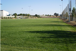 Evers Sports Park
